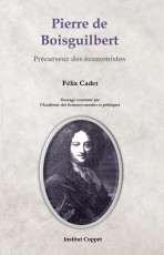 CADET BOISGUILBERT COVER-202