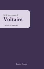 COVER VOLTAIRE ECRITS ECONOMIQUES3-2