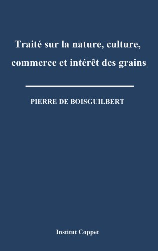 COVER-BOISGUILBERT-TRAITE-GRAINS