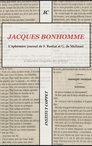 JACQUES BONHOMME-COVER-2