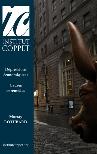 ROTHBARD COVER-2