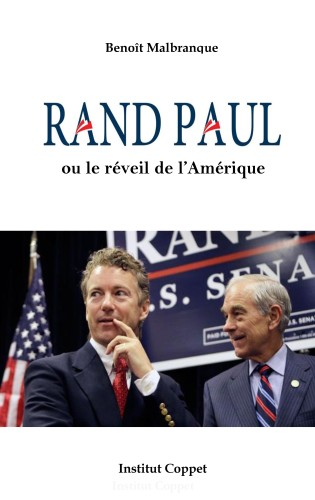 RP cover Rand Paul 05-02