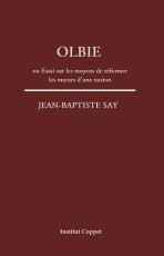 SAY OLBIE COVER-page-001 (2)4
