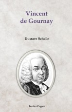 SCHELLE GOURNAY COVER