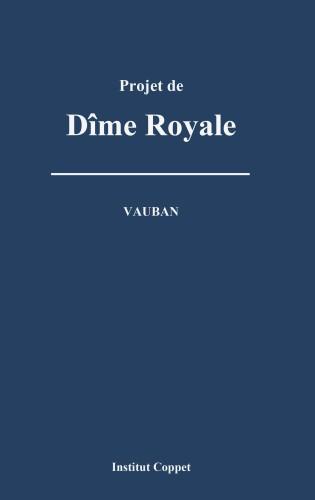 Vauban-Dime-cover