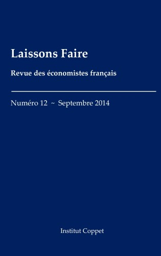 cover-LF12
