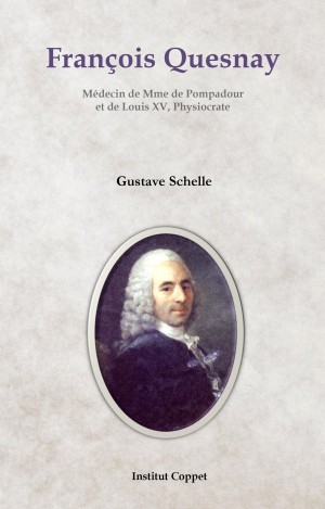 COVER QUESNAY SCHELLE