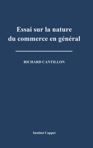Cantillon-Essai-cover-2