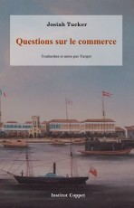 COVER QUESTIONS TURGOT0048-front