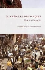 coquelin-credit-banque