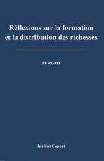 cover-Turgot-Formation et distribution - front