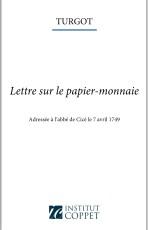 cover turgot lettre - front
