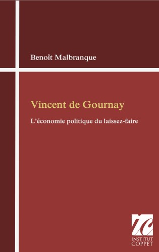 COVER-GOURNAY-BM - front