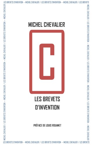 cover chevalier brevets - Copy