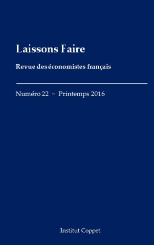 cover-laissons faire-22