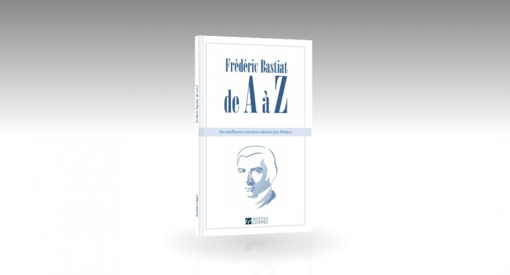 BastiatAZ-livre3D-02