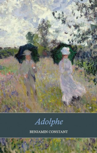adolphe-constant-cover