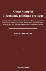 cover-cours-complet-say