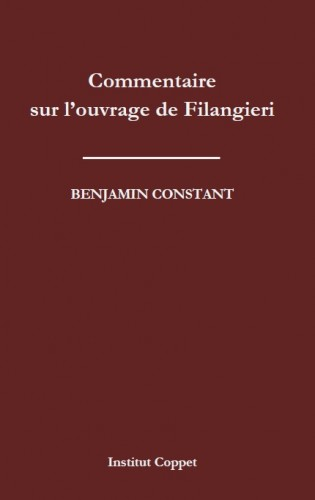 cover-front-constant-commentaire