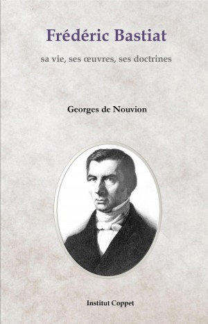 nouvion-bastiat-cover