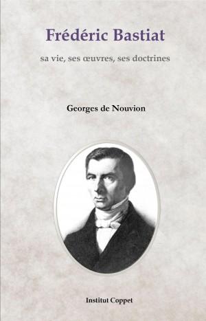 nouvion-bastiat-cover