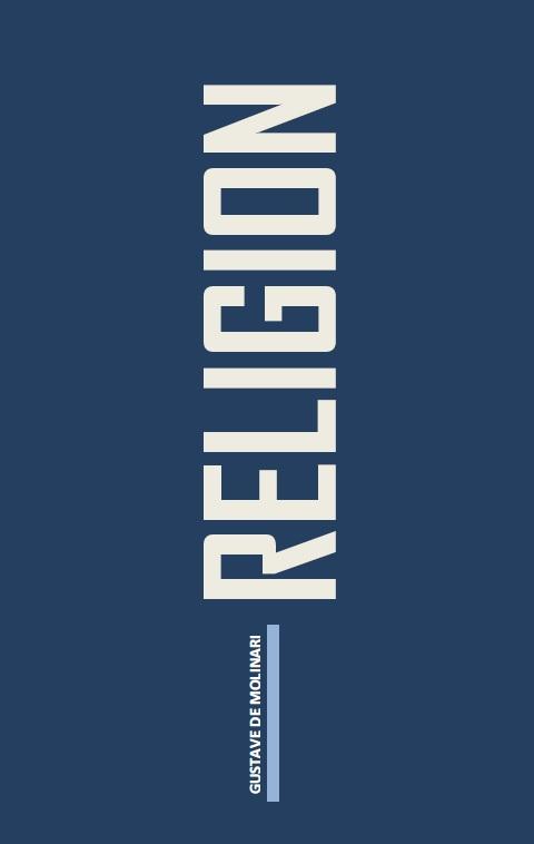 religion-molinari-cover