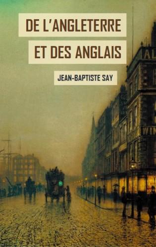 say-angleterre-anglais
