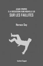 cover-faillites-say