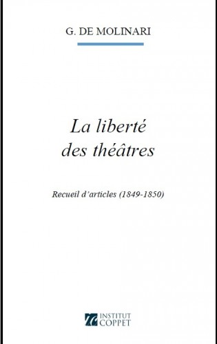 cover-theatres-molinari