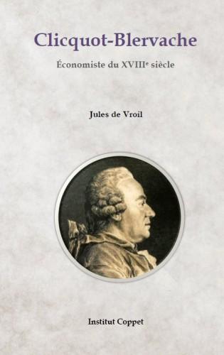 Clicquot-Blervache-cover