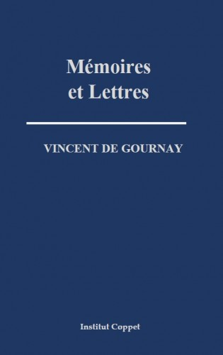cover-memoires-lettres-gournay