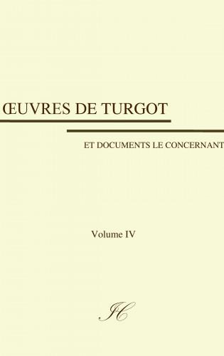 coverTurgotIV