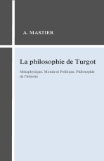 cover exemple la philosophie de turgot-page-001