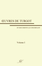 Turgot-Oeuvres-I-cover-page-001
