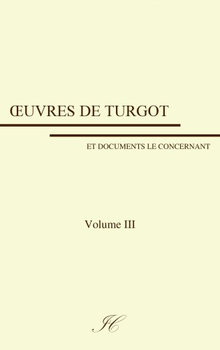 Turgot-Oeuvres-III-cover-page-001