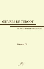 Turgot-Oeuvres-IV-cover-page-001