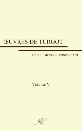 Turgot-Oeuvres-V-cover-page-001