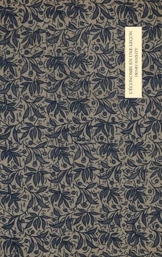 Hazlitt-Economie-cover-page-001