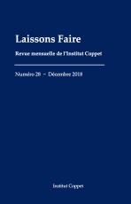 LF28-cover
