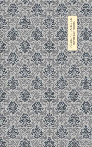 cover huerta de soto-page-001