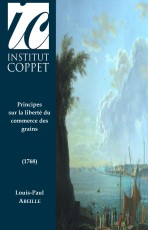 COVER ABEILLE00018
