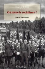 COVER OU MENE LE SOCIALISME 202