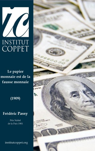 COVER PASSY MONNAIE 41-14841