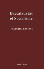 BASTIAT BAC COVER