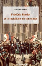 COVER BASTIAT SOCIALISME DE SON TEMPS441487