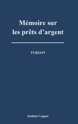 MEMOIRE PRETS ARGENT - COVER2