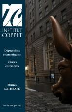 ROTHBARD COVER-2