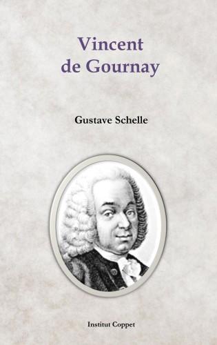SCHELLE GOURNAY COVER