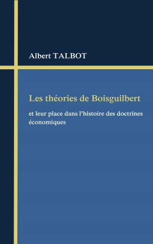 book_cover-TALBOT