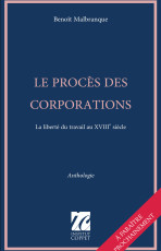cover-corporations-rose-ap